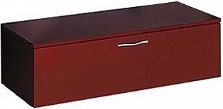Навесная тумба Lacrima 900 (Лакрима) 90х40 ФОТО