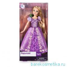 Игрушка кукла Рапунцель Disney 2017 г.в