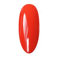 Гель-краска DIS №005  для дизайна ногтей, 5 грамм