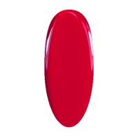 Гель-краска DIS №052  для дизайна ногтей, 5 грамм