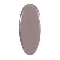 Гель-краска DIS №055  для дизайна ногтей, 5 грамм