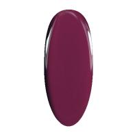 Гель-краска DIS №062  для дизайна ногтей, 5 грамм