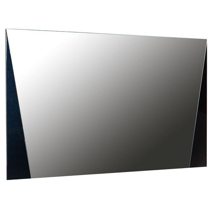 Зеркало в ванную Vanto (Ванто) 80х70 ФОТО