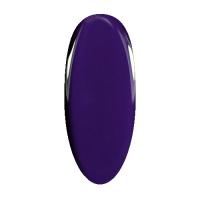 Гель-краска DIS №080  для дизайна ногтей, 5 грамм