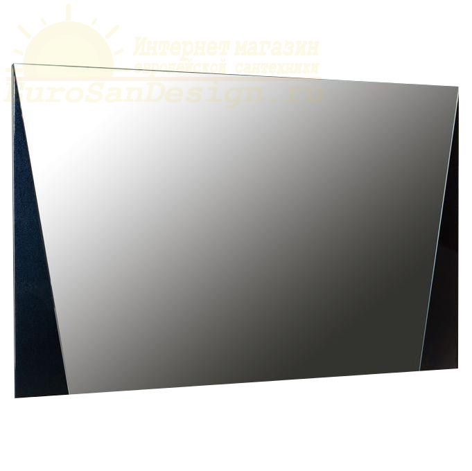 Зеркало в душ Vanto (Ванто) 80х50 ФОТО