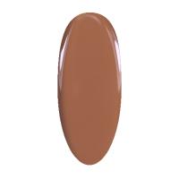 Гель-краска DIS №082  для дизайна ногтей, 5 грамм