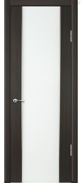 Дверь Люкс 1 эконом