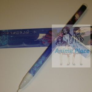 Ручка Chuunibyou