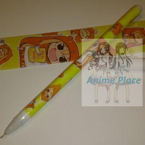 Ручка Umaru-chan