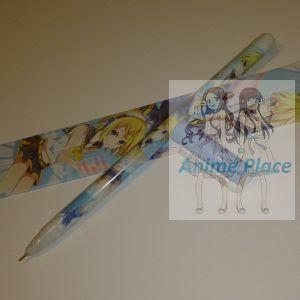 Ручка Vocaloid