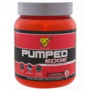 BSN Pumped Edge (360 гр.)