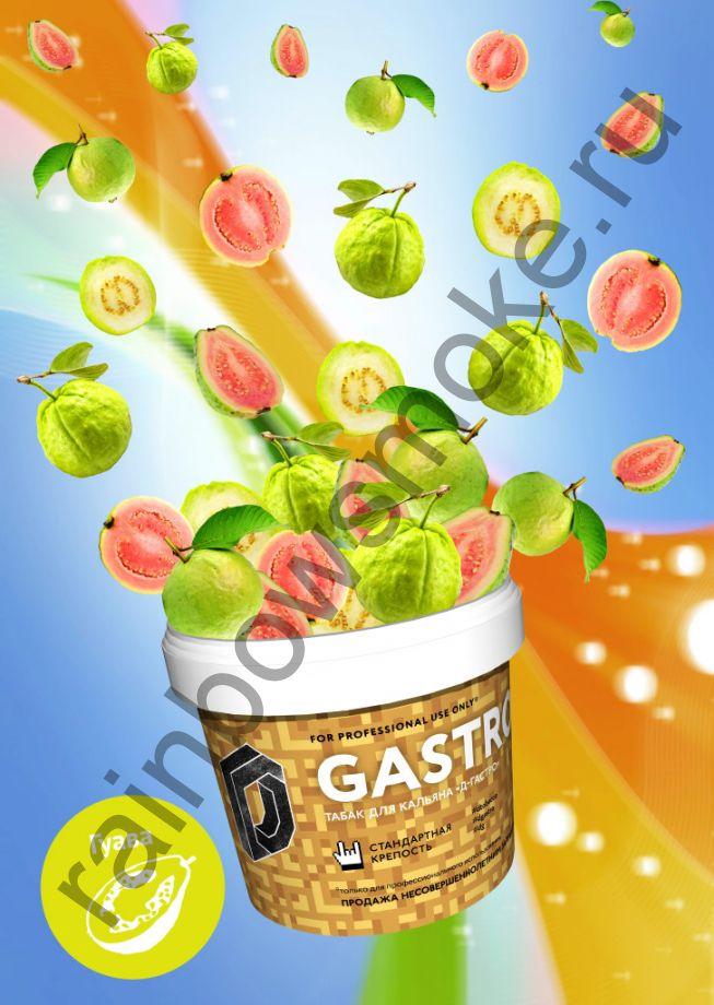 D-Gastro 500 гр - Гуава
