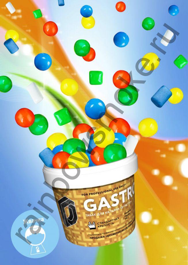 D-Gastro 500 гр - Жвачка