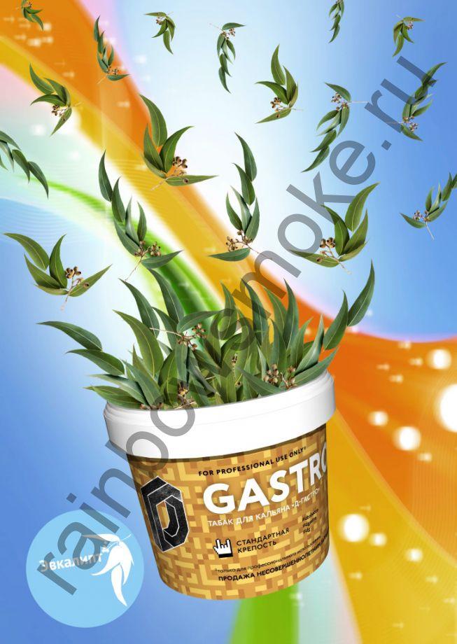 D-Gastro 500 гр - Эвкалипт