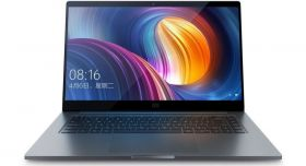 "Ноутбук Xiaomi Mi Notebook Pro 15.6 (Intel Core i5 8250U 1600 MHz/15.6""/1920x1080/8Gb/256Gb SSD/DVD нет/NVIDIA GeForce MX150/Wi-Fi/Bluetooth/Win 10 Home)"