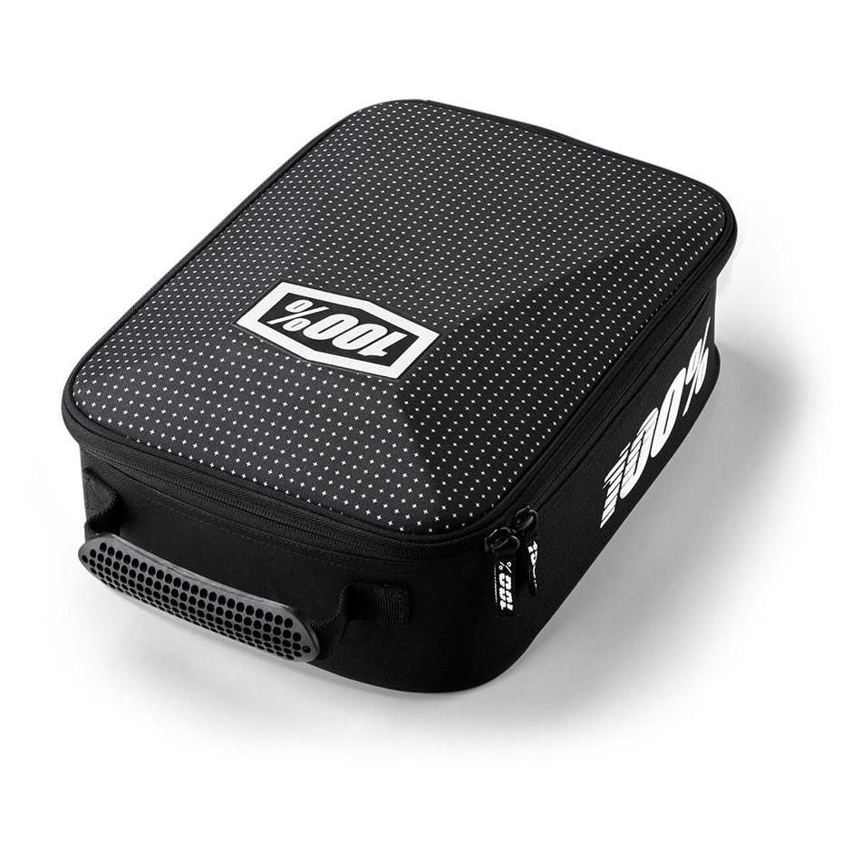 100% - Goggle Case Positive, сумка для хранения очков