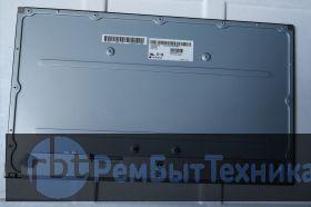Матрица, экран, дисплей моноблока LM215WF9-SSA1, AIO510-22ISH, MV215FHM-N40