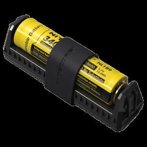 Зарядное устройство Nitecore F1 powerbank V2