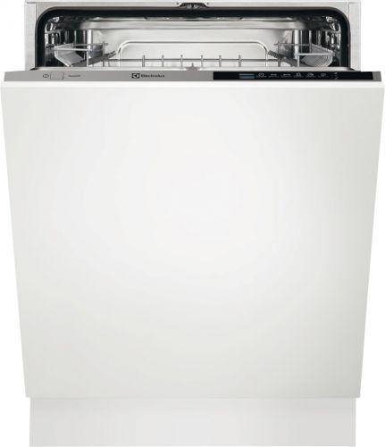 Встраиваемая посудомоечная машина Electrolux ESL95343LO