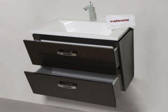 Valente Versante 900 (Версанте) 90 х 50 см