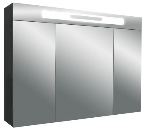 Versante 800 (Версанте) 80 х 58 см