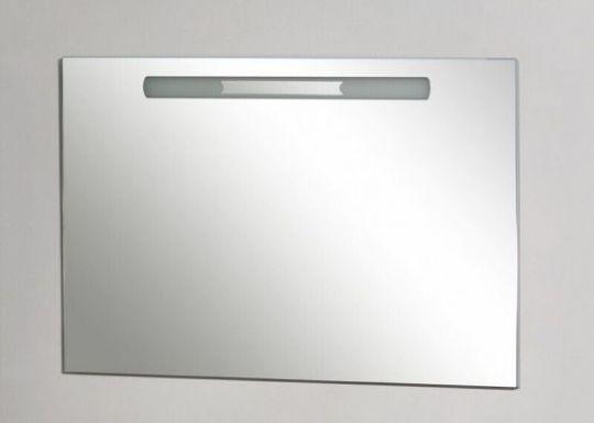 Versante 700 (Версанте) 70 х 58 см