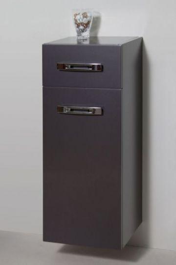 Versante (Версанте) 30 х 30 см