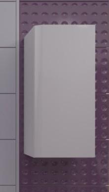 Узкий полупенал Valente Versante new (Версанте) 30х29 ФОТО