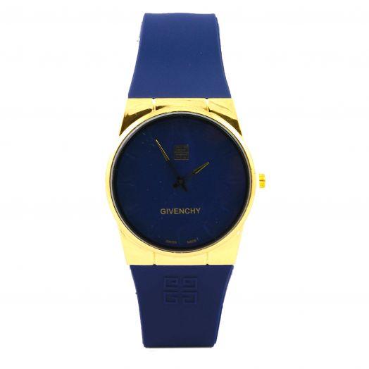 Часы наручные GIVENCHY GVN-004
