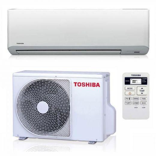 Toshiba RAS-13S3KHS-EE/RAS-13S3AHS-EE