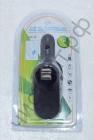 FM модулятор MP3 I9 пульт USB порт для зарядки