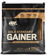 Optimum Nutrition Gold Standard Gainer (2250 гр.)