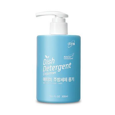 Atomy Dish for Detergent Dispenser * 1ea 300ml