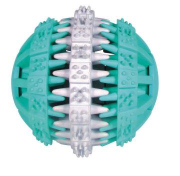 Мяч DentaFun каучук