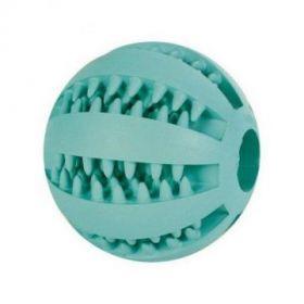 Мяч DentaFun Бейсбол, каучук