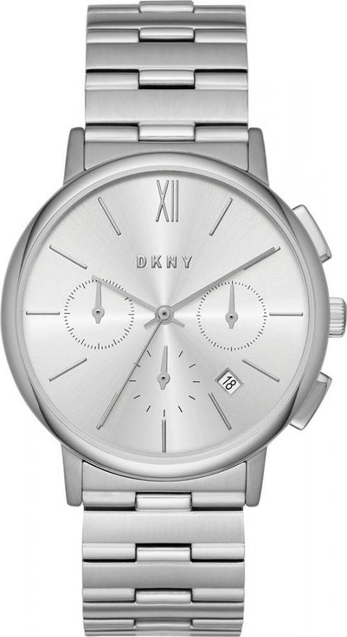 DKNY NY2539