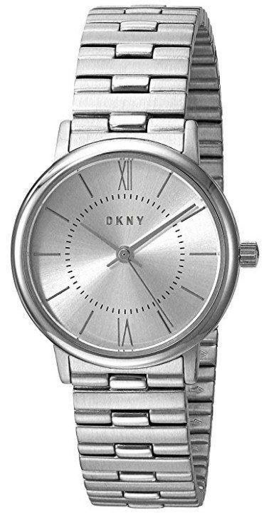 DKNY NY2547