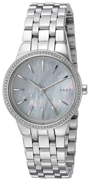 DKNY NY2571