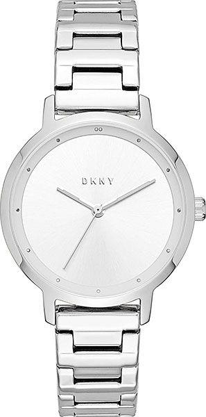 DKNY NY2635