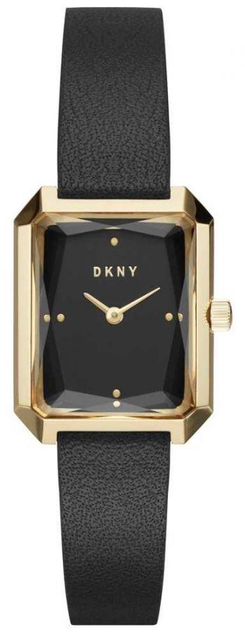 DKNY NY2644