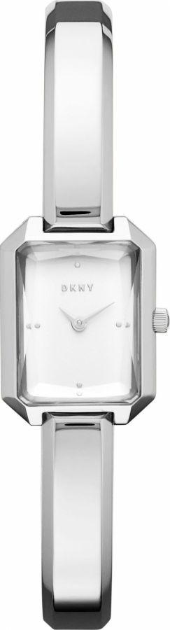 DKNY NY2647