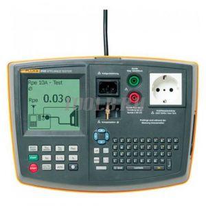 Fluke 6500-2 - тестер электроустановок