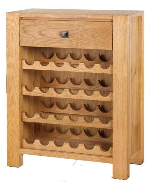 Винный шкаф VIN-40