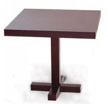 Стол Tab-22