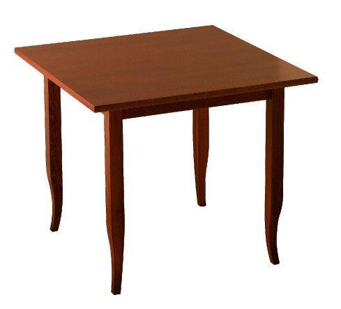 Стол Tab-21