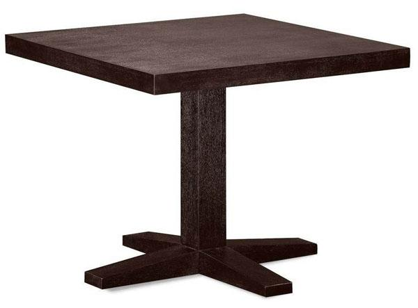 Стол Tab-20