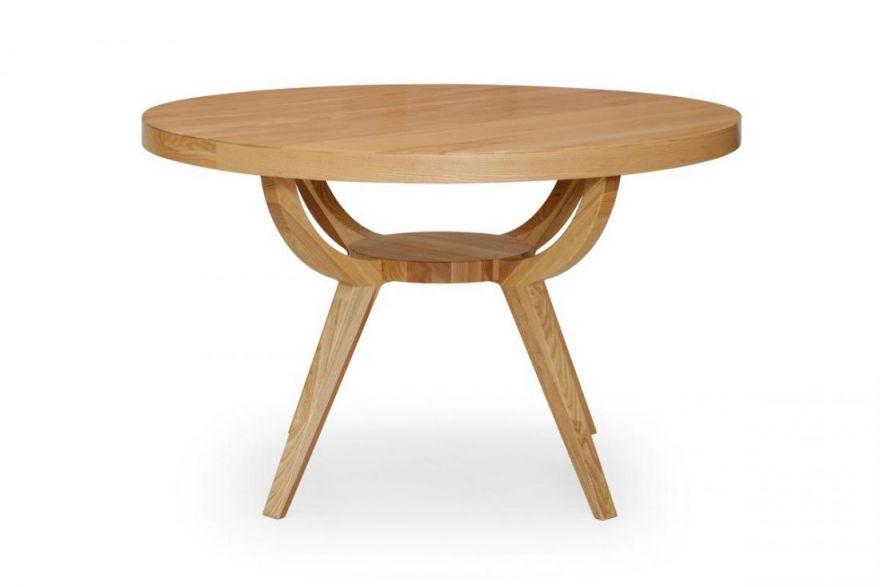 Стол Tab-11