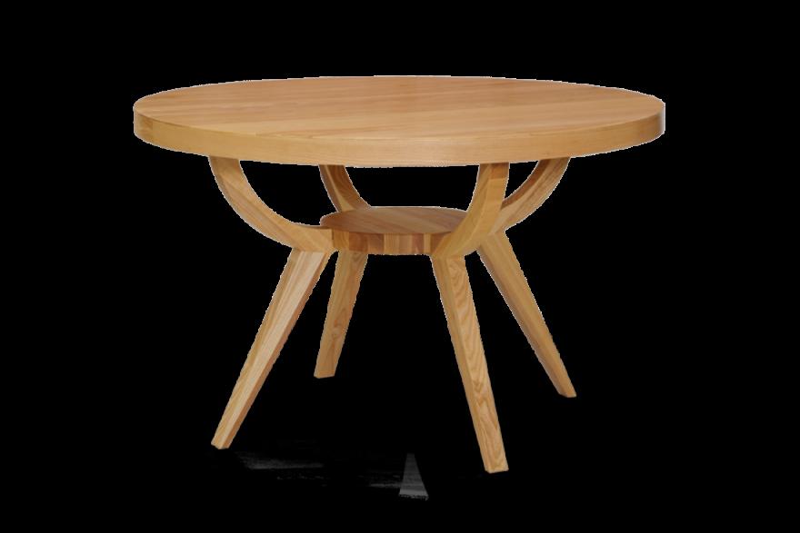Стол Tab-10