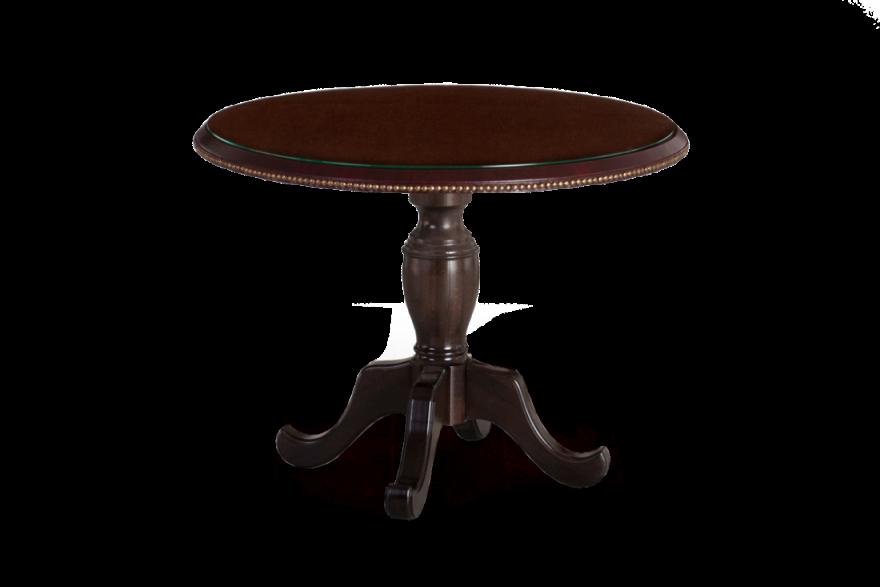 Стол Tab-05