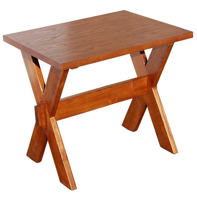 Стол Tab-38